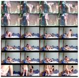Clip №790 at the wedding and after (282 min 17.20 mb wmv)