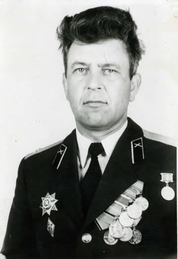 http://s2.uploads.ru/t/yDaLk.jpg