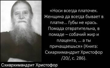http://s2.uploads.ru/t/yEWUi.jpg