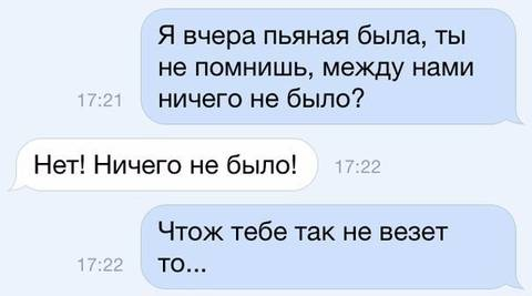 http://s2.uploads.ru/t/yHjJg.jpg