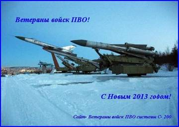 http://s2.uploads.ru/t/yK7Nh.jpg
