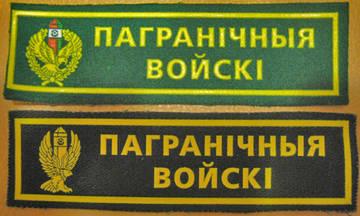 http://s2.uploads.ru/t/yNfcn.jpg