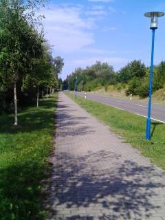 http://s2.uploads.ru/t/yjfHM.jpg