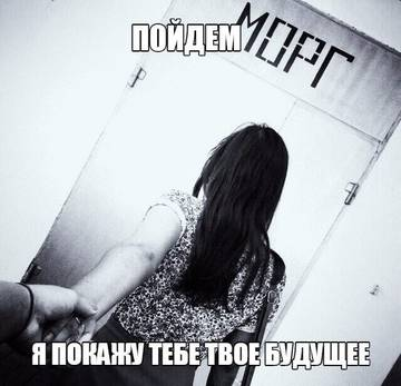 http://s2.uploads.ru/t/ykrX3.jpg