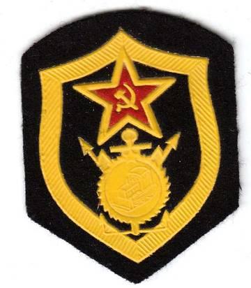 http://s2.uploads.ru/t/ylCFA.jpg