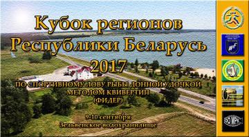 http://s2.uploads.ru/t/yvTIF.jpg