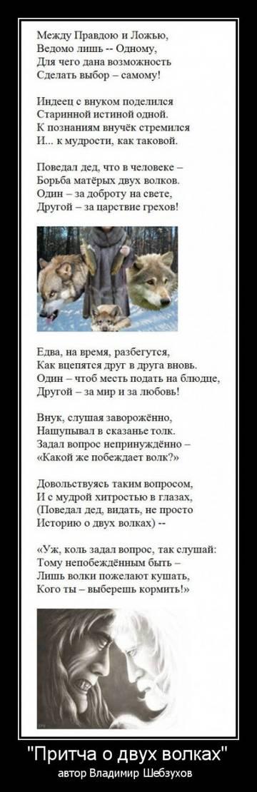 http://s2.uploads.ru/t/z0dl4.jpg