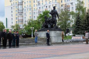 http://s2.uploads.ru/t/z2h3Z.jpg