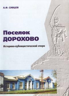 http://s2.uploads.ru/t/z3qrY.jpg