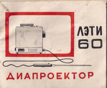http://s2.uploads.ru/t/z4Tf7.jpg