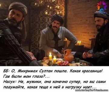 http://s2.uploads.ru/t/z4nhK.jpg