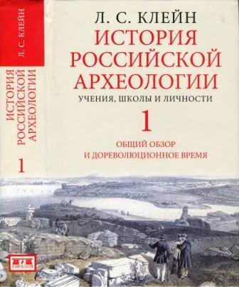 http://s2.uploads.ru/t/z5Uj2.jpg