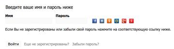 http://s2.uploads.ru/t/z5oQI.png