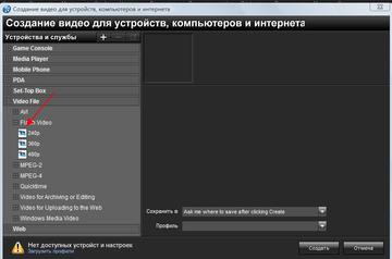 http://s2.uploads.ru/t/z647q.png