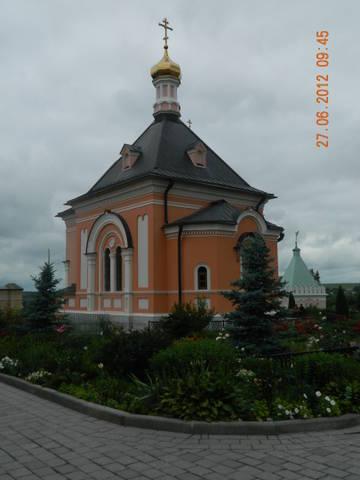 http://s2.uploads.ru/t/z6LC3.jpg
