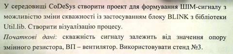 http://s2.uploads.ru/t/z6ntR.jpg