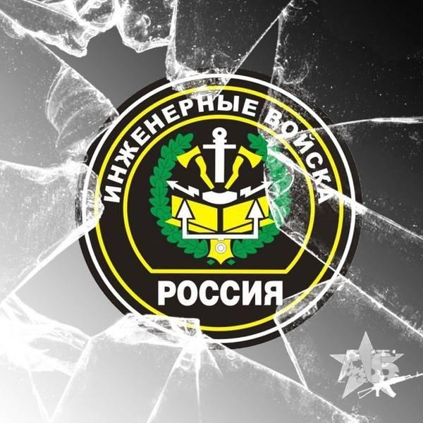 http://s2.uploads.ru/t/z7oJt.jpg