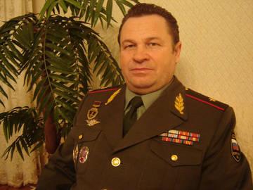http://s2.uploads.ru/t/zC80X.jpg