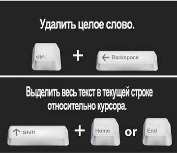 http://s2.uploads.ru/t/zCam8.jpg