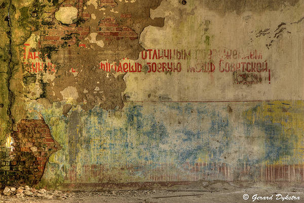 http://s2.uploads.ru/t/zE9Wr.jpg