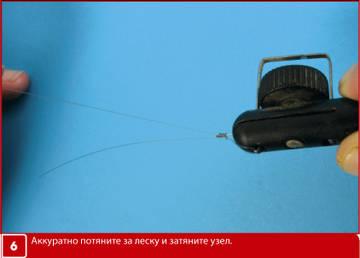 http://s2.uploads.ru/t/zGgbd.jpg
