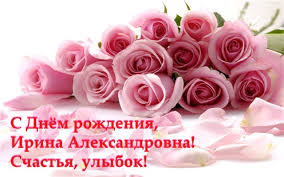 http://s2.uploads.ru/t/zGkKn.jpg