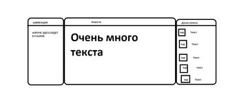 http://s2.uploads.ru/t/zHnMe.png