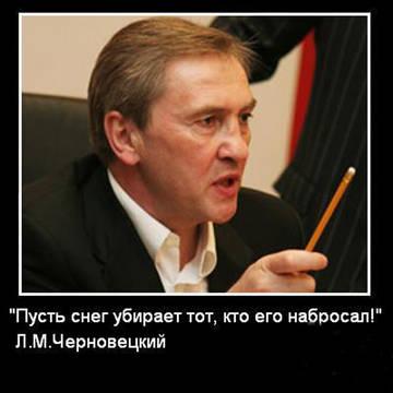 http://s2.uploads.ru/t/zRiLG.jpg