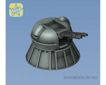 Новости от SudoModelist.ru ZSDWu