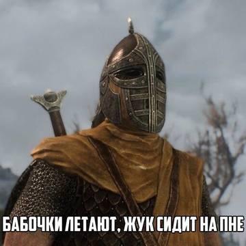 http://s2.uploads.ru/t/zZ03g.jpg