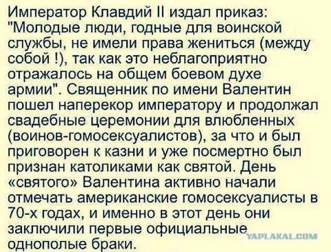 http://s2.uploads.ru/t/zZIMd.jpg