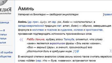 http://s2.uploads.ru/t/zZdph.jpg