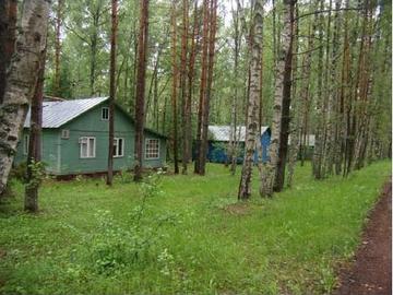 http://s2.uploads.ru/t/zgTJA.png