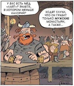 http://s2.uploads.ru/t/zgiyb.jpg