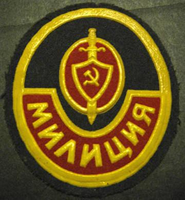 http://s2.uploads.ru/t/zj3gY.jpg