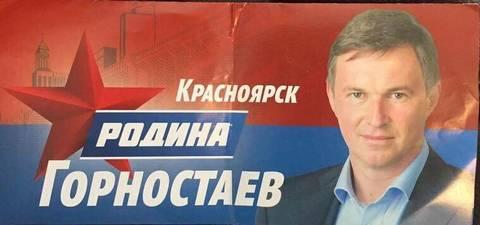 http://s2.uploads.ru/t/zkb0t.jpg