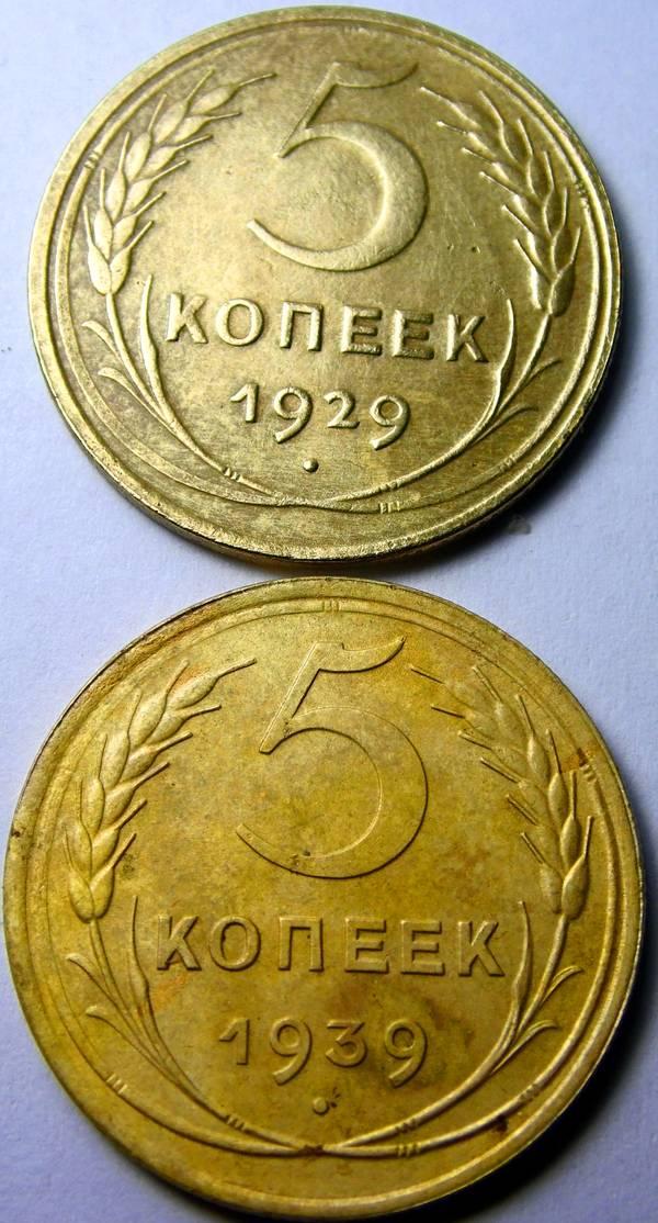http://s2.uploads.ru/t/zlBm5.jpg