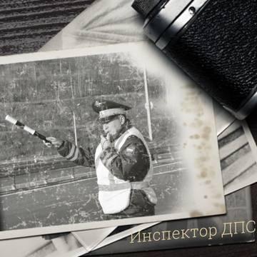 http://s2.uploads.ru/t/znI4N.jpg