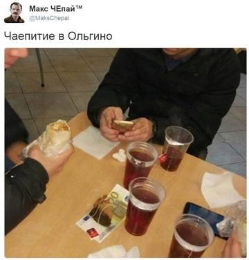 http://s2.uploads.ru/t/zroA1.jpg