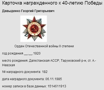http://s2.uploads.ru/t/zsJD3.jpg