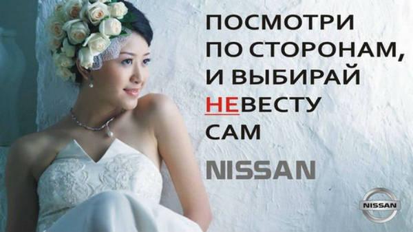 http://s2.uploads.ru/t/zuvpR.jpg