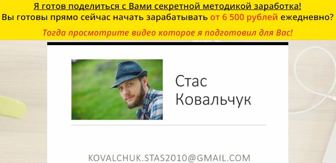 http://s2.uploads.ru/t2QU4.png