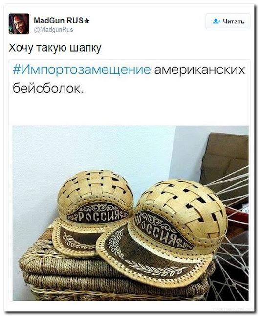 http://s2.uploads.ru/t7Onr.jpg