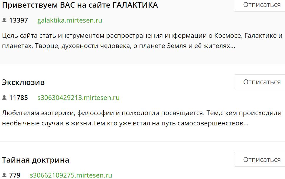 http://s2.uploads.ru/t820h.png