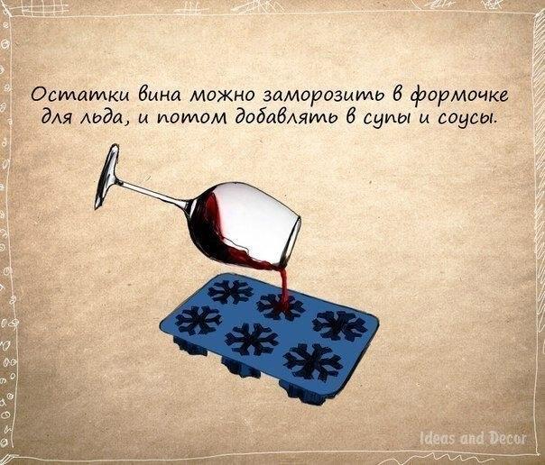 http://s2.uploads.ru/tMn3b.jpg
