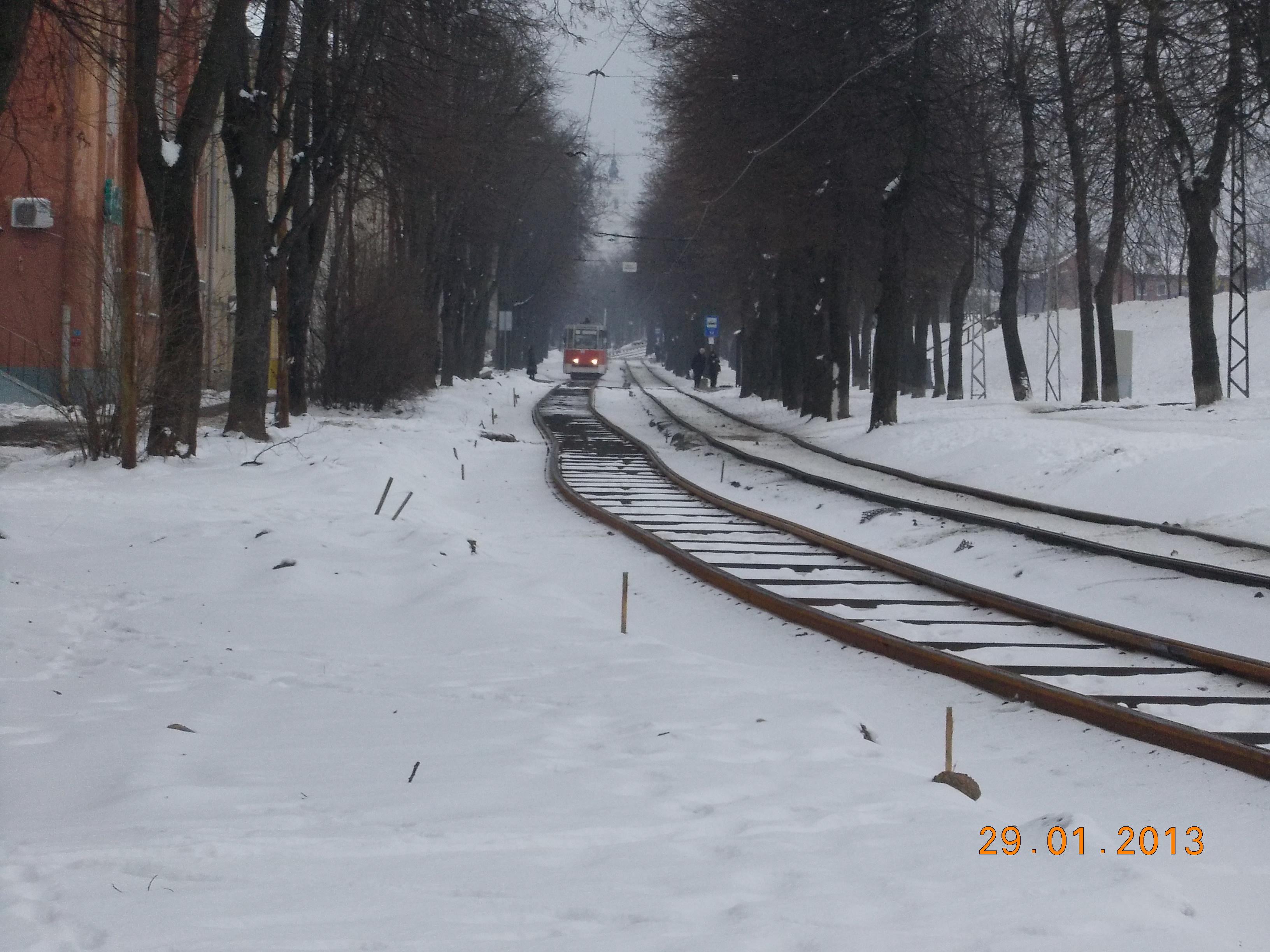 http://s2.uploads.ru/tVuIH.jpg