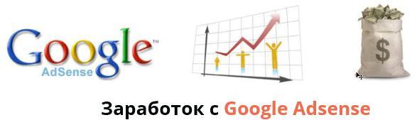 http://s2.uploads.ru/tcmx3.jpg