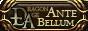 Dragon Age: Ante Bellum