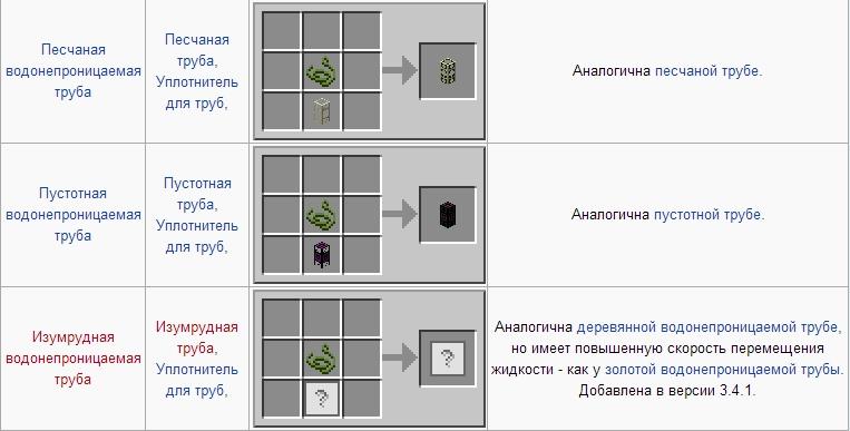 http://s2.uploads.ru/tkz3Q.jpg