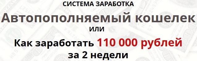 http://s2.uploads.ru/tlMJb.jpg
